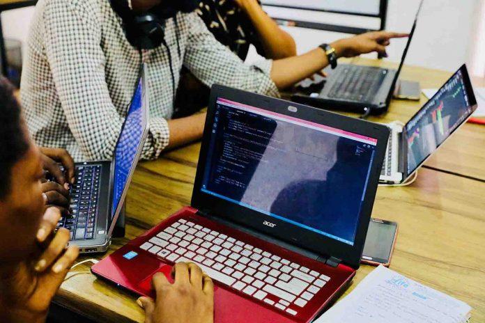 3 Software Development Blogs You Should Follow