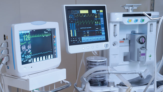 5 Tech Hazards in Hospitals That Need to Be Addressed