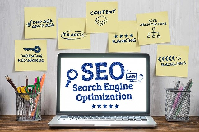 Effective Tips to Make Stronger Your On-page SEO