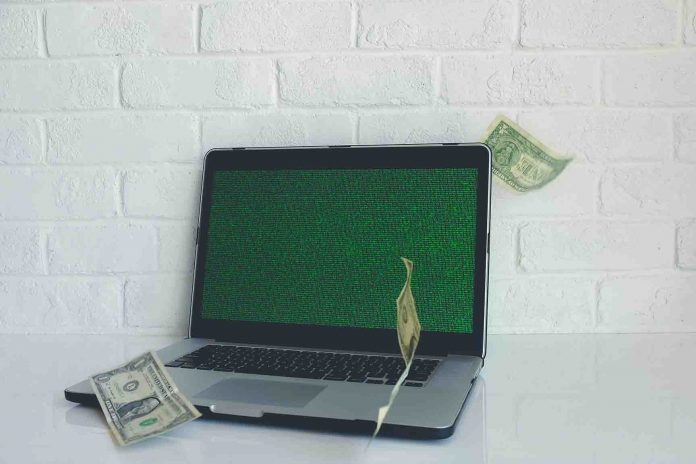 Top 5 Ways to Make Money Online-With Integrity