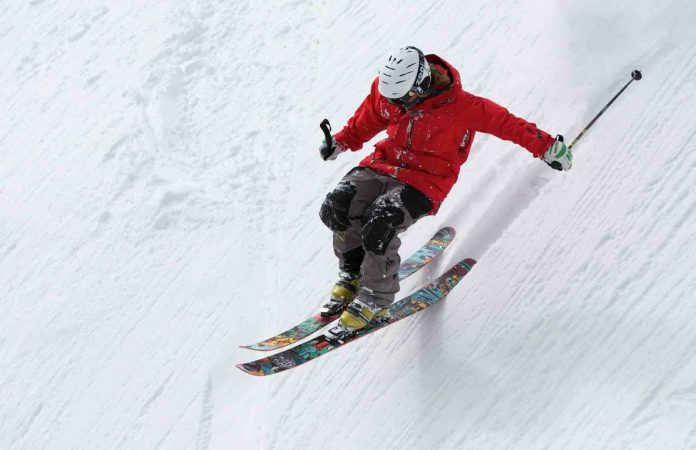 Everything You Should Know About Cat Skiing