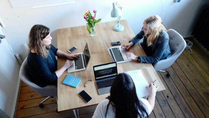 5-Remote-DevOps-Jobs-from-New-Remote-Jobs-(Now-Hiring)-on-ezguestpost