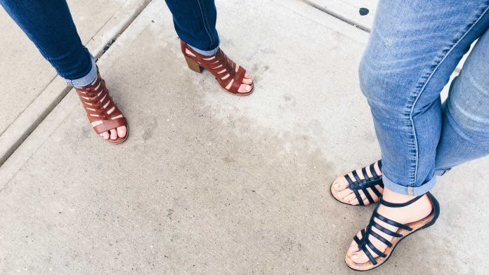 Why-Keen-Shoes-Are-Perfect-for-Outdoor-Adventure-on-ezGuestPost