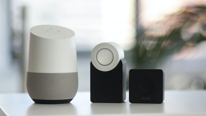 Most-Excellent-Smart-Alarm-Systems-for-These-Days-on-ezguestpost