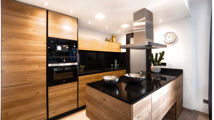 Tips-for-the-Best-Bath-and-Kitchen-Remodels-on-ezGuestPost